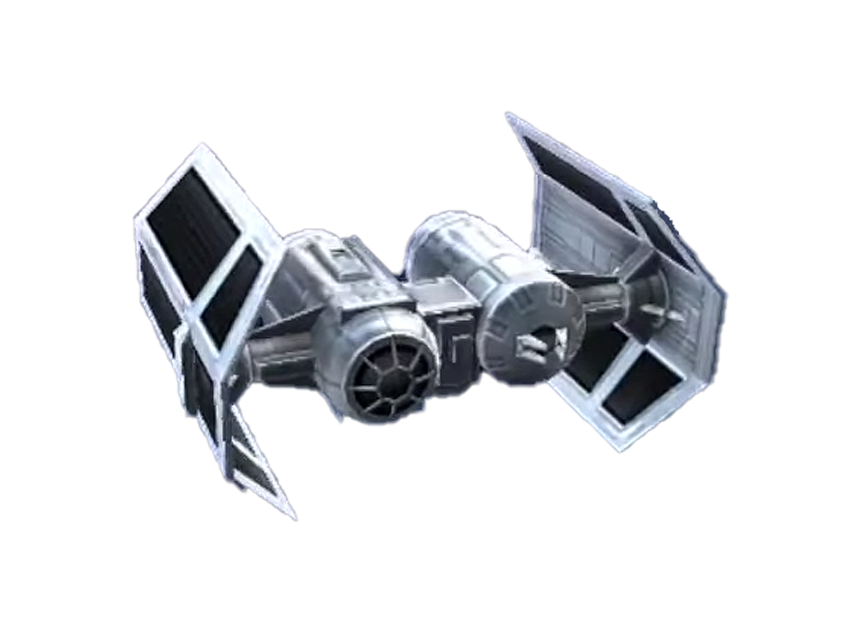 Unit-Ship-Imperial TIE Bomber.png