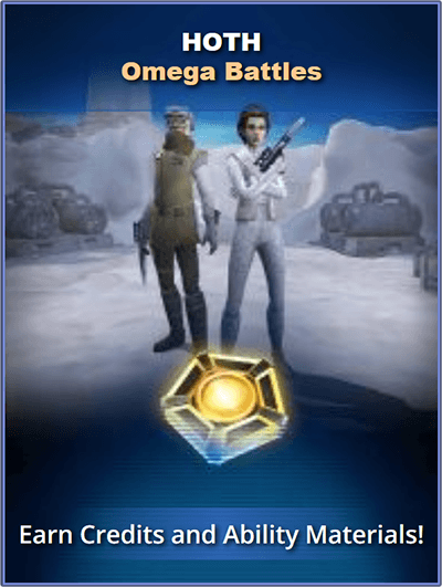 Event-Hoth Omega Battle.png