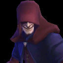 Unit-Character-Darth Sidious-portrait.png