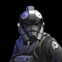 Unit-Character-TIE Fighter Pilot-portrait.png