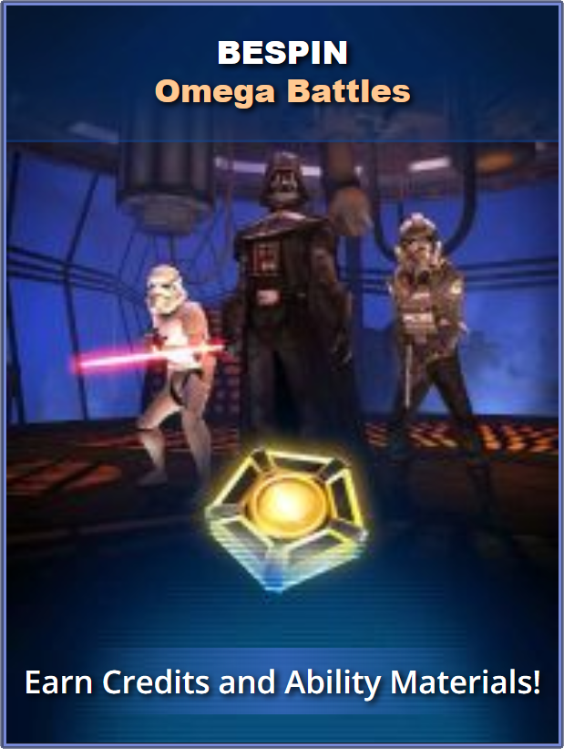 Event-Bespin Omega Battle.png