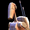 Unit-Character-B1 Battle Droid-portrait.png