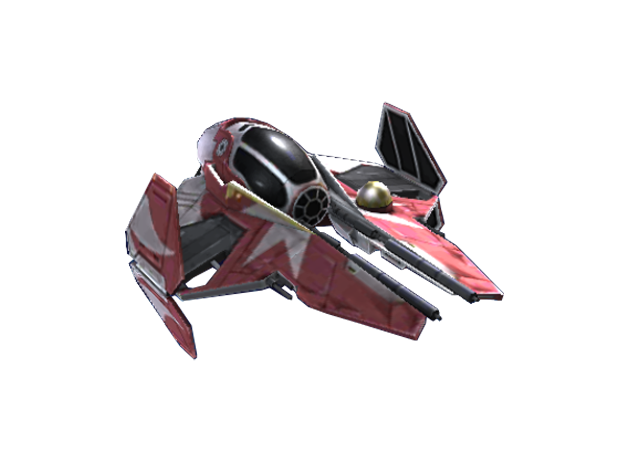 Unit-Ship-Ahsoka Tano's Jedi Starfighter.png