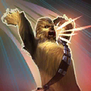Tex.ability chewbacca ot special01.png