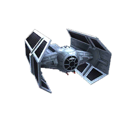 Unit-Ship-TIE Advanced x1-portrait-tr.png