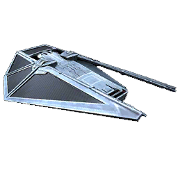 Unit-Ship-TIE Reaper-portrait-tr.png