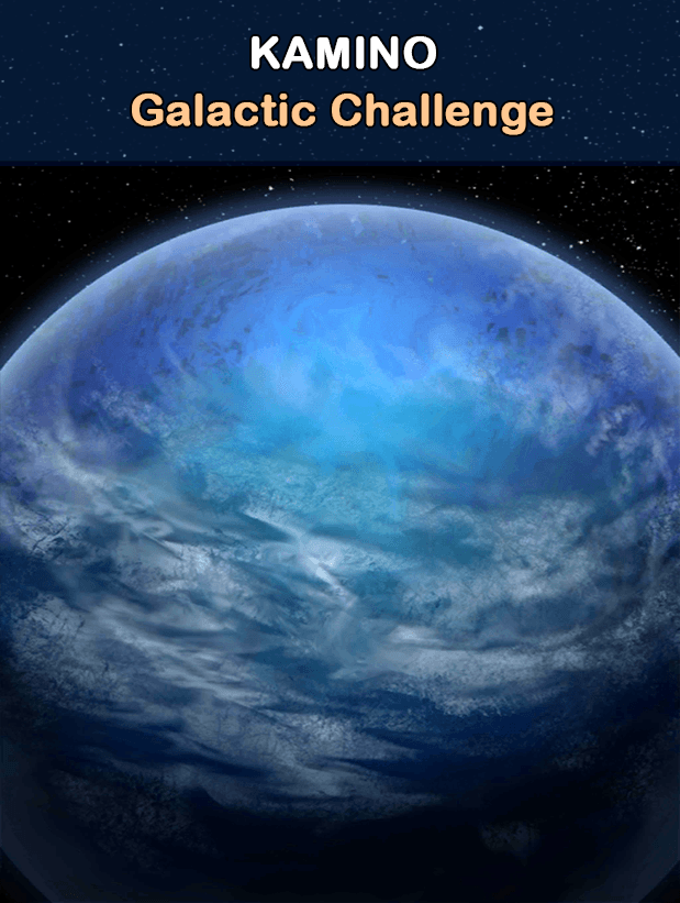Event-Galactic Challenge-Kamino.png