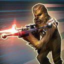 Tex.ability chewbacca ot special02.png