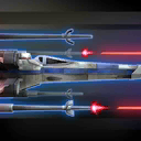Tex.ability xwing resistance basic.png