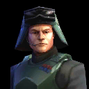 Unit-Character-General Veers-portrait.png