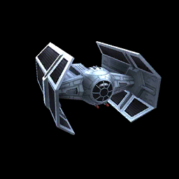 Unit-Ship-TIE Advanced x1-portrait.png