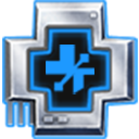 Mod-Health-Multiplexer-C.png