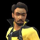 Unit-Character-Young Lando Calrissian-portrait.png