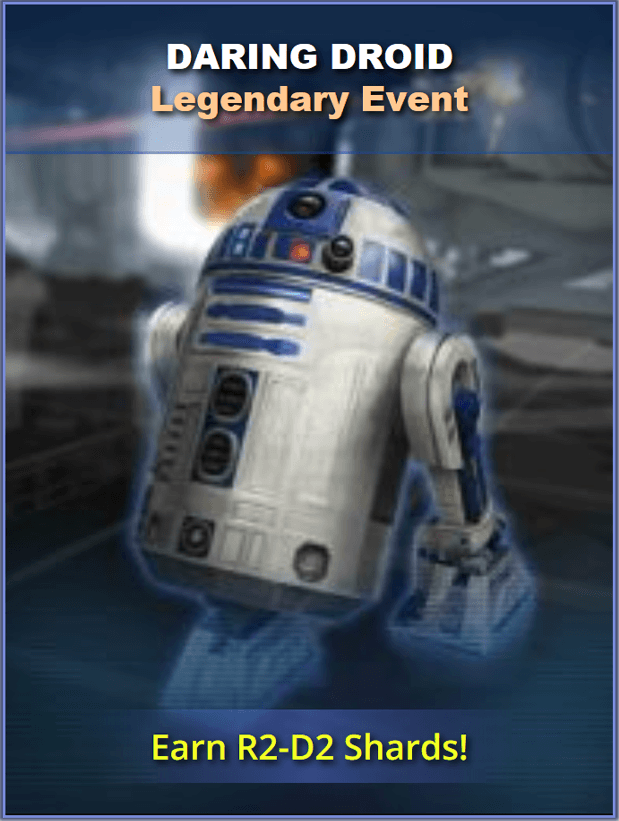 Event-Daring Droid.png