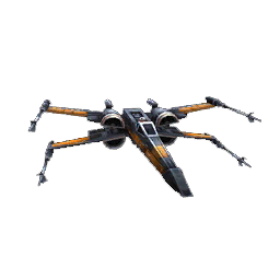 Unit-Ship-Poe Dameron's X-wing-portrait-tr.png