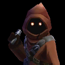 Unit-Character-Jawa Engineer-portrait.png