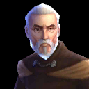 Unit-Character-Count Dooku-portrait.png