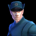 Unit-Character-First Order Officer-portrait.png