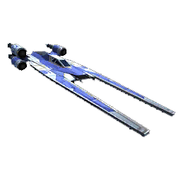 Unit-Ship-Bistan's U-wing-portrait-tr.png