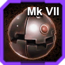 Gear-Mk 7 Merr-Sonn Thermal Detonator Salvage.png