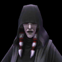 Unit-Character-Darth Traya-portrait.png