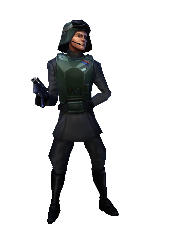 Unit-Character-General Veers.png