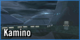 Tex.planet kamino preview.png