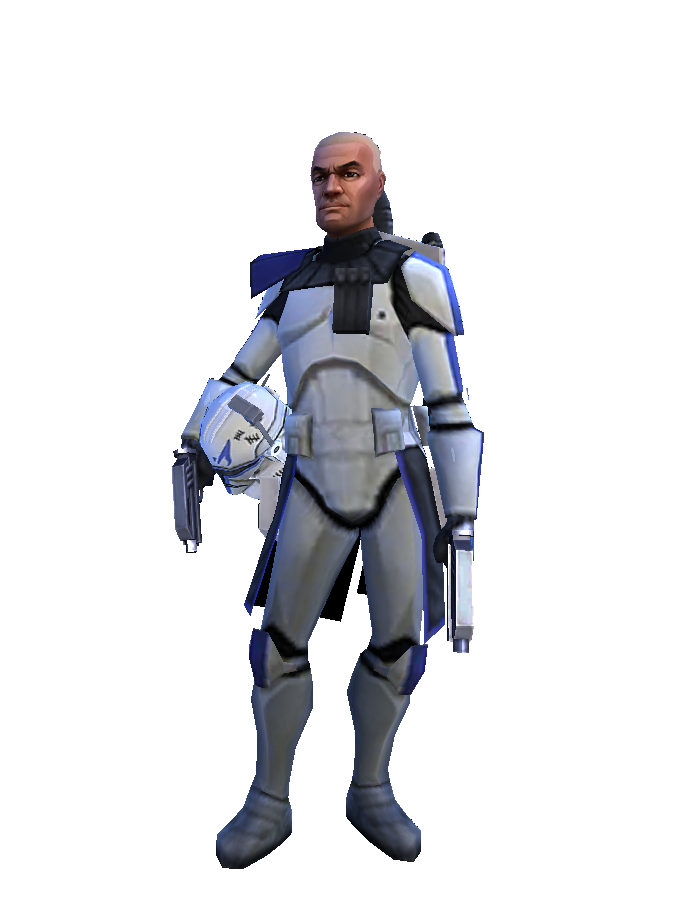 "Unit-Character-CT-7567 ""Rex"".png"