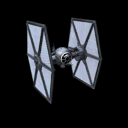 First Order SF TIE Fighter - SWGoH Help Wiki