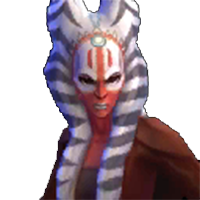 Unit-Character-Shaak Ti-portrait-tr.png