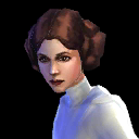 Unit-Character-Princess Leia-portrait.png