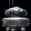 Unit-Character-Imperial Probe Droid-portrait.png
