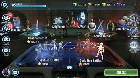 Screenshot-Main-Cantina-Center.png