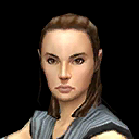 Unit-Character-Rey (Jedi Training)-portrait.png