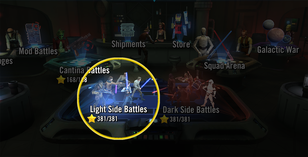Wiki-Holotable-Light Side Battle.png