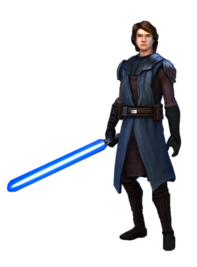 swgoh general skywalker
