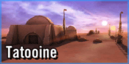 Campaign-Map Image-Tatooine.png