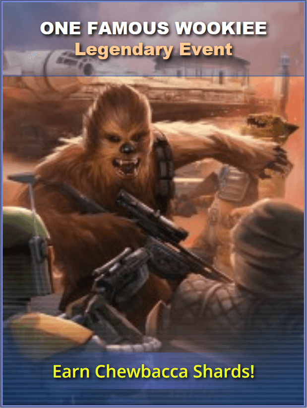 Event-One Famous Wookiee.png