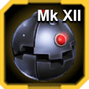 Gear-Mk 12 ArmaTek Thermal Detonator.png