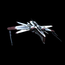 Unit-Ship-Clone Sergeant's ARC-170-portrait.png