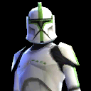 Unit-Character-Clone Sergeant - Phase I-portrait.png