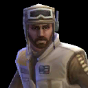 Unit-Character-Scarif Rebel Pathfinder-portrait.png