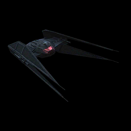 Unit-Ship-TIE Silencer-portrait.png