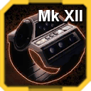 Gear-Mk 12 ArmaTek Wrist Band Prototype Salvage.png