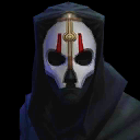 Unit-Character-Darth Nihilus-portrait.png