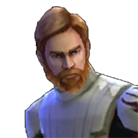 Unit-Character-General Kenobi-portrait-tr.png