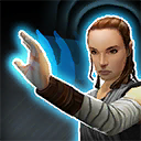 Tex.ability rey tlj special02.png
