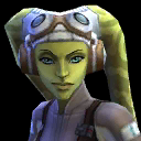 Unit-Character-Hera Syndulla-portrait.png