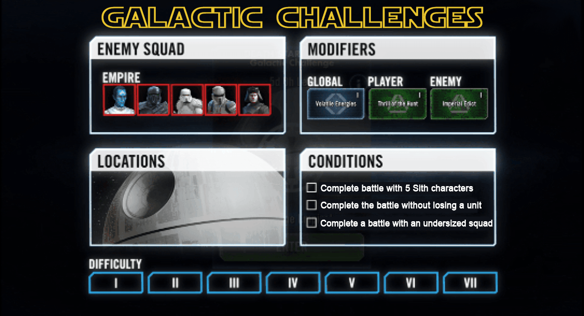 Wiki-Galactic Challenges.png