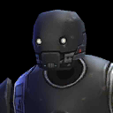 Unit-Character-K-2SO-portrait.png